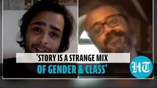 Sandeep Aur Pinky Faraar interview: Dibakar Banerjee on being 'at loggerheads' with Parineeti Chopra