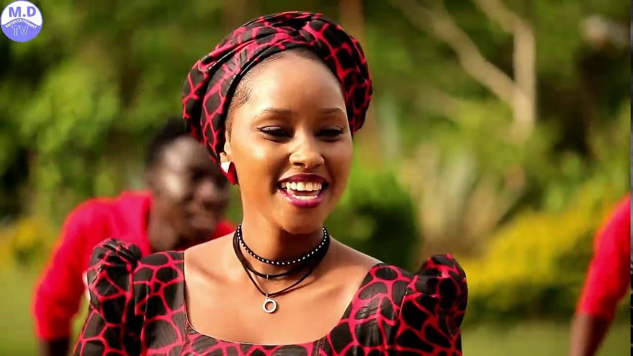 Download (Kamaniki da Nawa) Latest Hausa Song 2020  Abdul M Sharif  Balkisu  Shema  