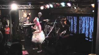 6 Wonder Castle PRINCESS MOON (プリンセルプリンセスコピー at京都) 2...