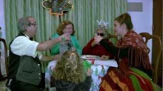 Resumen Especial Año Nuevo Hostelería de Cerca 1