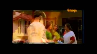 Repeat youtube video all time best Malayalam hot movie Tharalam 51