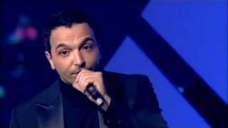 "[Translation] NRJ Awards 2010 - Tokio Hotel win ""Groupe International"" .... kinda."