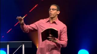 Rock Church - Superman - Part 5, How To Heal