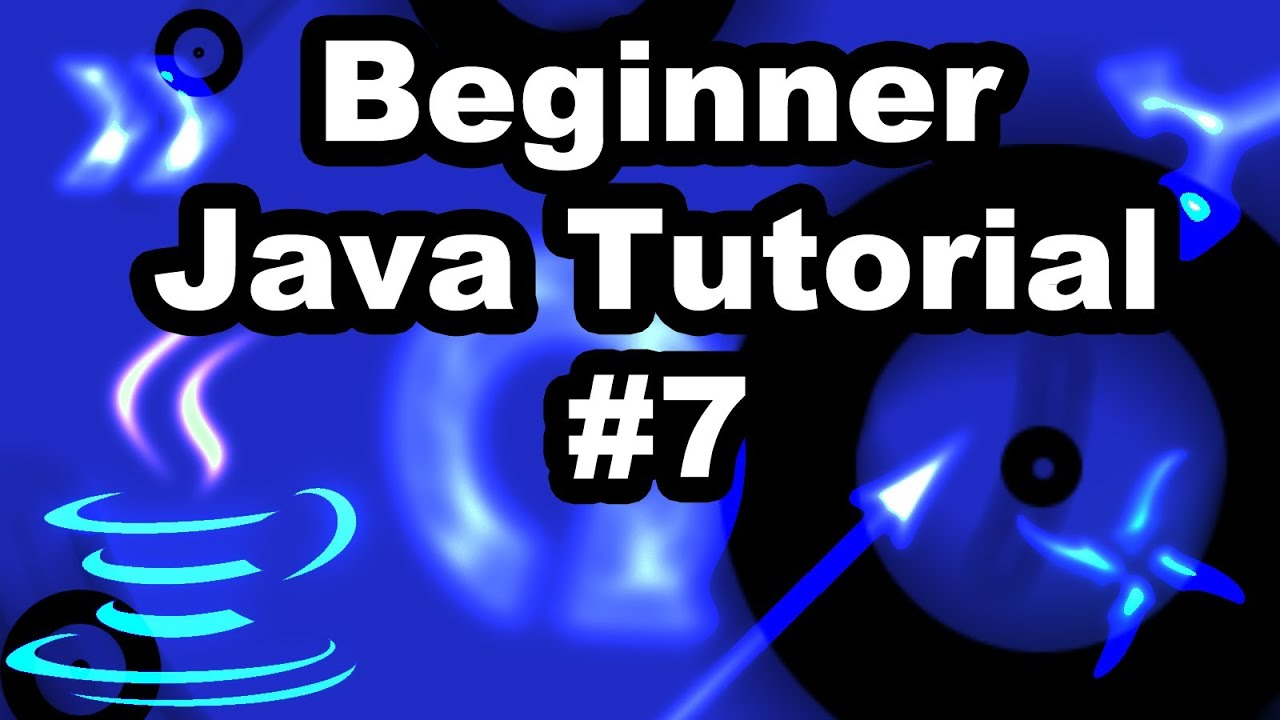 Learn java tutorial 17 creating constructors in java youtube baditri Image collections