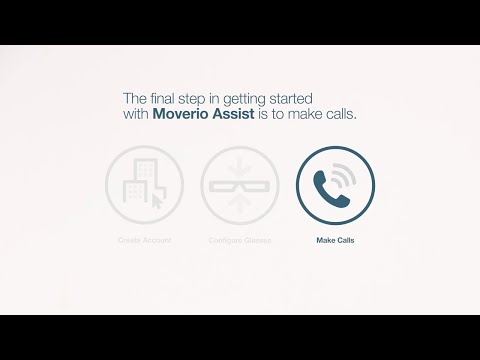 News: Epson to Launch Moverio Assist as Easier to Deploy Smartglasses Remote Assistance Tool