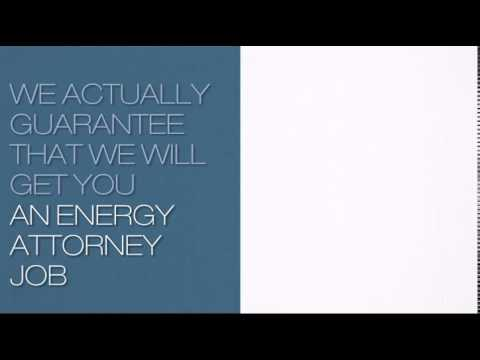 Energy Attorney jobs in Hong Kong