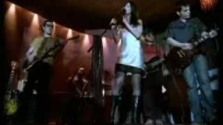 GATTO CILIEGIA  - Short movie-clip | UN ANNO D