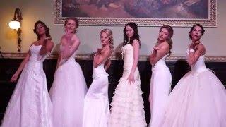 Свадебный образ -