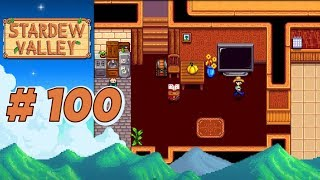 Furniture Catalogue Stardew Valley — Available Space Miami