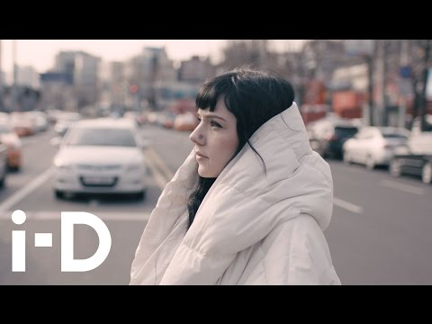 Grace Neutral Explores Korea's Illegal Beauty Scene [FULL FI