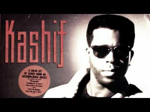 Kashif - Stone Love lyrics - Lyricscout