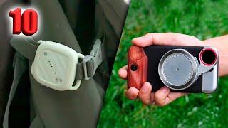10 New Products Amazon & Aliexpress 2021   Cool Future Tech. Amazing Gadgets