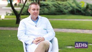Сучасна медицина: ургентні стани та коронавірус