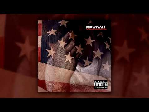 Eminem - Castle (русский перевод субтитры Youtube)