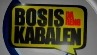 TV Patrol Pampanga - Jul 20, 2017