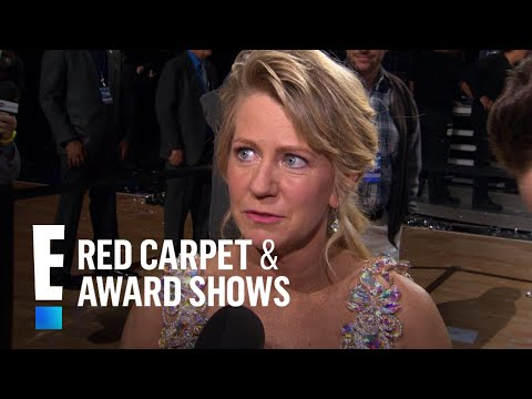 """""""DWTS: Athletes"""" Cast Reacts to Tonya-Adam Feud Rumors 