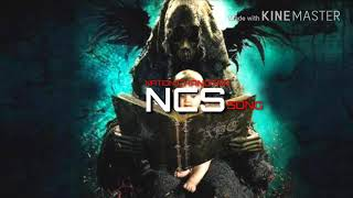 Download Video NCS- BHAYANAK ATMA -WITH- BOMB A DROP [DROP MIX] [NATION.C.S MIX] MP3 3GP MP4