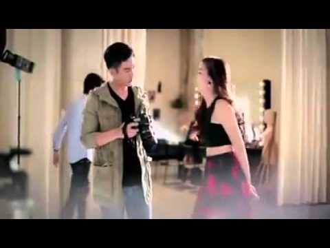 Song thai sad new 2016(15)