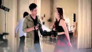 Video Sad music thai song download MP3, 3GP, MP4, WEBM, AVI, FLV Februari 2018