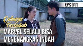 Download Video CAHAYA TERINDAH - Marvel Selalu Bisa Menenangkan Indah [20 Mei 2019] MP3 3GP MP4