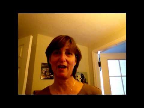 fast-metabolism-diet:-linda's-week-4