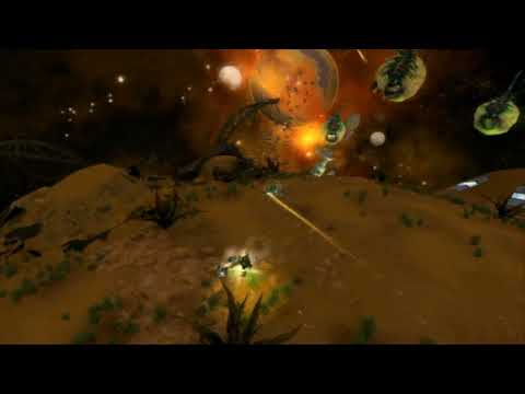 ratchet and clank a crack in time gold bolt locations in ratchet