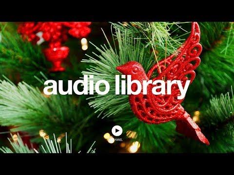 12 Days of Christmas Instrumental  Jingle Punks No Copyright Music