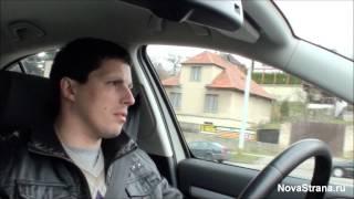 Чехия | Вам сюда не надо! (chapter-1) [NovastranaTV](Чехия не для тех, кто не понимает чем ему тут заниматься. Иммиграционных программ тут как таковых нет и..., 2013-04-16T21:47:22.000Z)