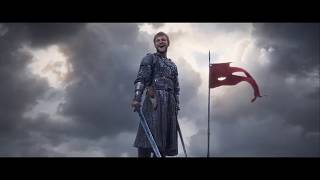 Легенда о Коловрате — Трейлер #3 2017
