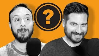 BUY OUR FLESH LIGHTS - Open Haus #188