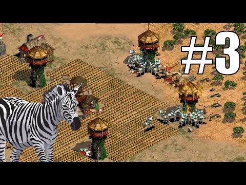 Tyrant vs Finland   Stunning Steppe   Game #3