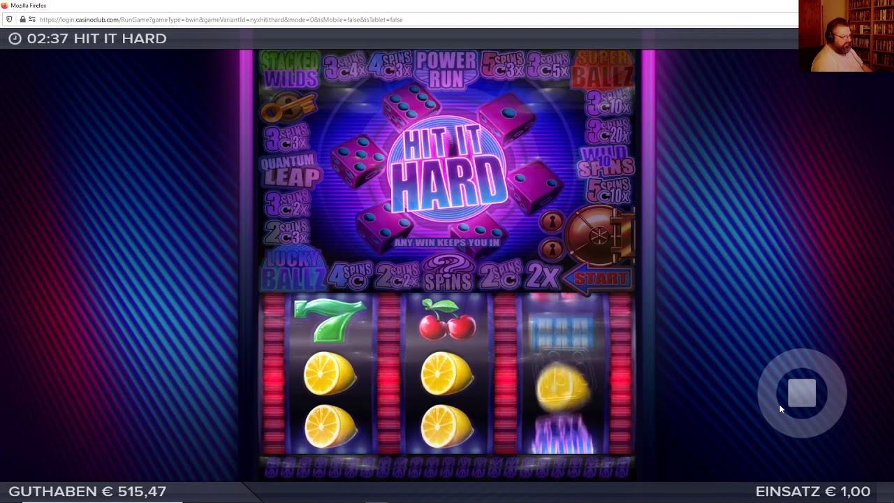 играть в казино на евро