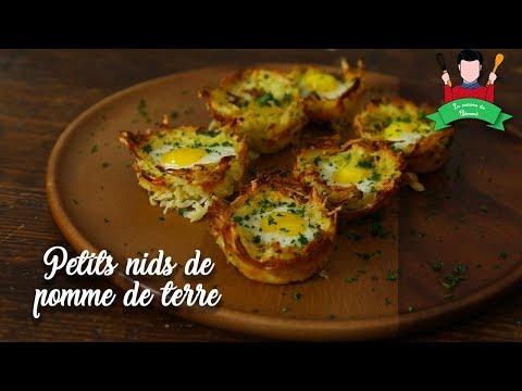 [recette---pâques]---petits-nids-de-pomme-de-terre