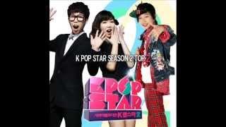 악동뮤지션 (Akdong musician) -Mmmbop