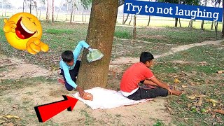 Must Watch New FunnyComedy Videos 2019 Episode 54  Funny  Vines  My Family