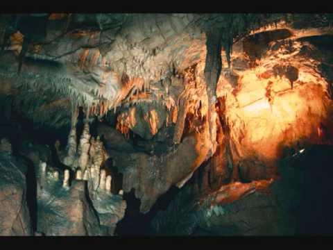 Moesia Superior - Lazar's Cave