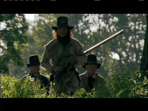 War of 1812 - 7of10