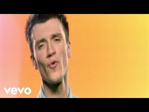 Frankmusik - 3 Little Words