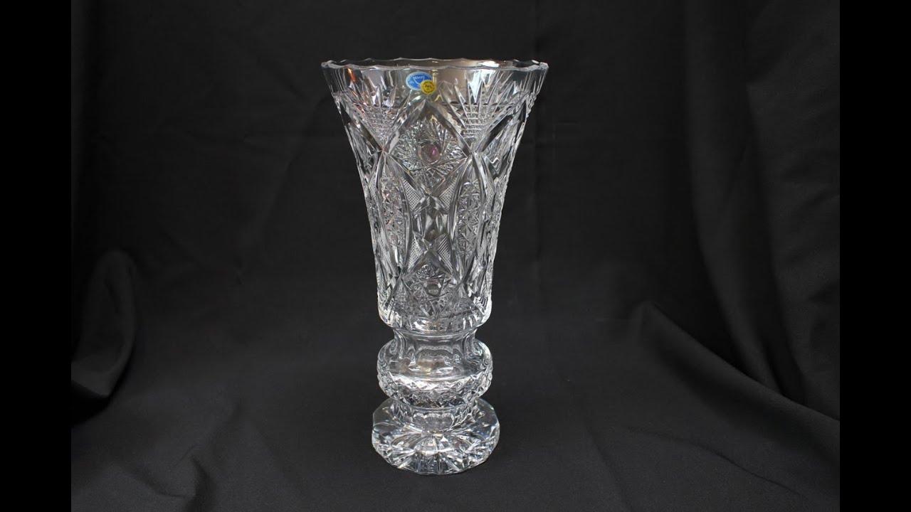 Купить винтажные вазы, графины, бокалы, посуду из цветного стекла .