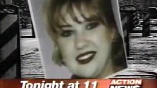 1-6-2003 CBS Commercials (WOIO Cleveland) thumbnail