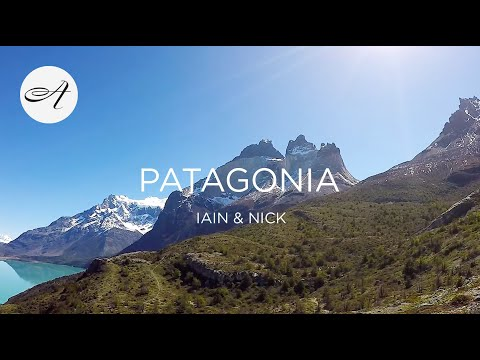 My travels in Patagonia with Audley Travel