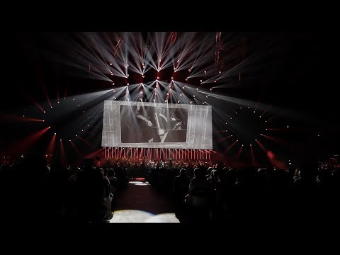 FMF 2018   Games  Gala  Assassin&39;s Creed Suite from Assassin&39;s Creed 2
