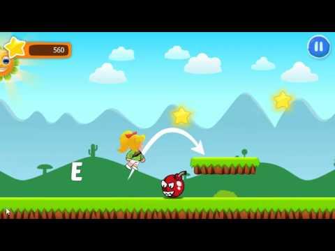 Bibi Blocksberg Spiele kostenlos v1.2