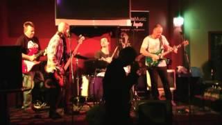 Wayne Knight Tribute - Steeler??Carousel Jam 8/3/2012