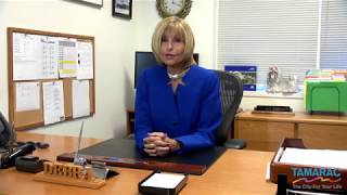 Video Commissioner Debra Placko - District 4 download MP3, 3GP, MP4, WEBM, AVI, FLV Oktober 2018