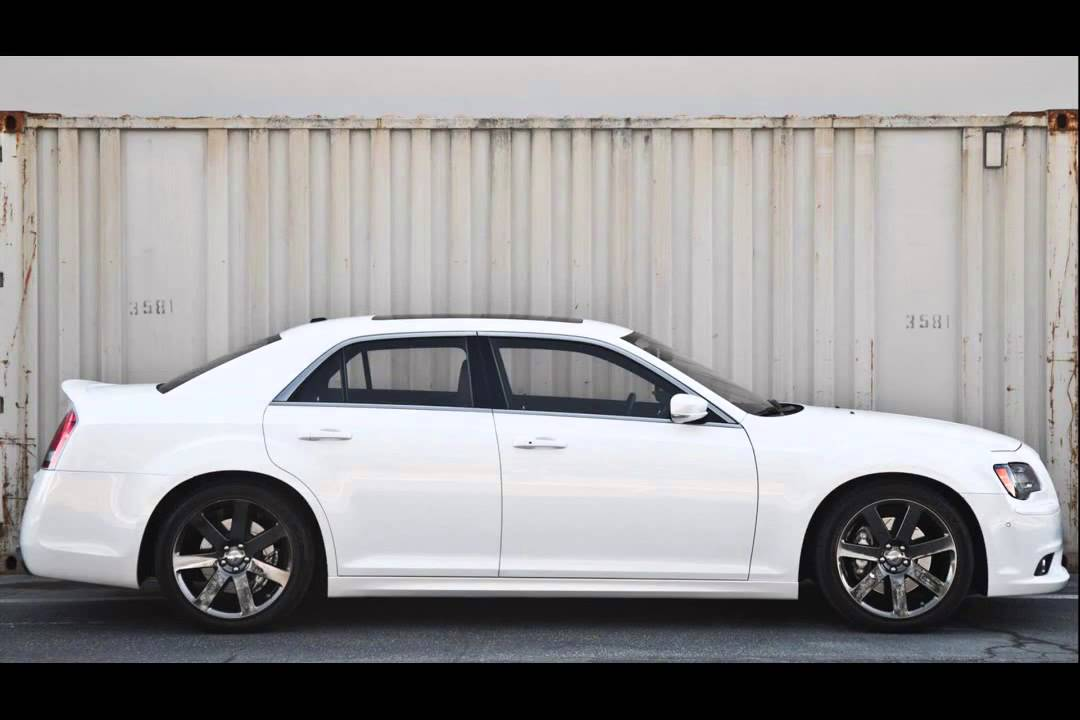 2015 model chrysler 300 srt8 rwd youtube. Black Bedroom Furniture Sets. Home Design Ideas