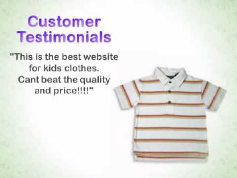 Kitestrings - Toddler Boys Short Sleeved Polo, White, Multi