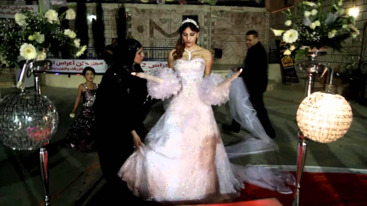 c960b89ff حفل عرسان وعرايس - جسر الزرقاء 2012 - YouTube