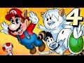 Oney Plays Super Mario Bros. 3 - Ep 4 - Stroke Me Download MP3