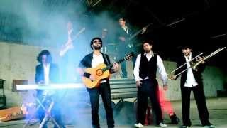 el seko band tengo en el corazon videoclip hd